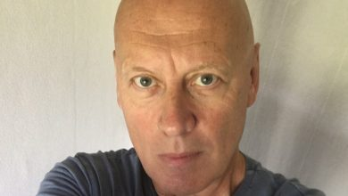 Photo of Eskilsminne värvar Lasse Möller som A-lagsrapportör