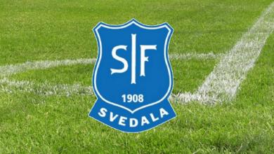 Photo of Svedala IF startar namninsamling för att stoppa vräkning