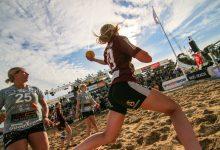 Photo of Åhus Beach planerar att genomföra handbollsfesten i sommar