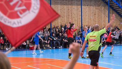 Photo of Löddeungdomar till USM-final – igen!