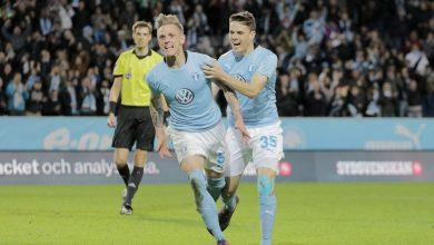 Photo of Bildspecial: Malmö FF – IF Brommapojkarna