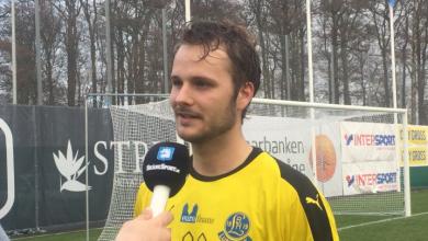 Photo of TV: Overgaard hjälte när Lunds BK slog Kristianstad FC