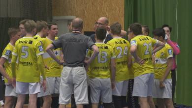 Photo of USM-TV: Unik framgång för IFK Malmö