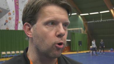Photo of USM-TV: Lödde långt framme – igen