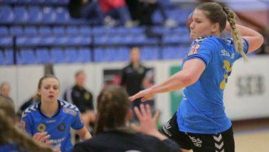 Photo of YIF värvar från Karlskrona