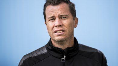 Photo of MFF:s sportchef om starten, metoden och framtiden