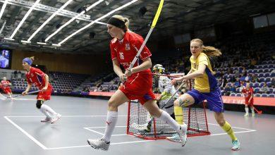 Photo of Malmö FBC värvar tjeckisk VM-spelare
