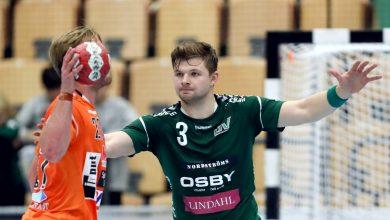 Photo of Nytt i OV Helsingborg