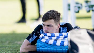 Photo of MFF U19 krossade Elfsborg