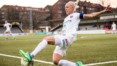 Photo of Missar i massor förstörde FC Rosengårds premiär