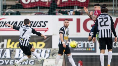 Photo of BoIS blåsta på segern – trots två vackra mål