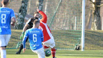 Photo of Bildspecial: Askeröd-Bjärnum 0-2