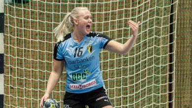 Photo of Ertzinger förlänger med Eslövs IK