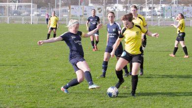 Photo of Bildspecial: FC Hessleholm – Önnestad BoIF