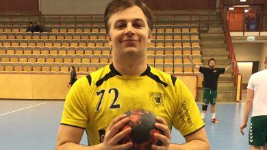 Photo of Arkivkollen: Sveriges sämsta handbollsspelare