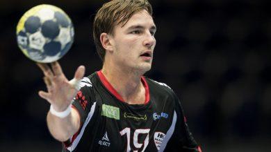 Photo of SM-finalfrågeformuläret – med Robert Månsson