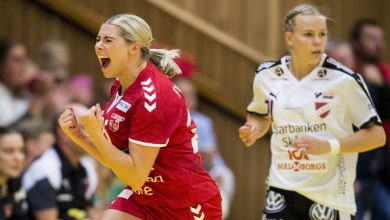 Photo of SM-finalfrågeformuläret – med Michaela Fransson