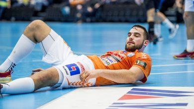 Photo of SM-finalfrågeformuläret – med Mario Lipovac