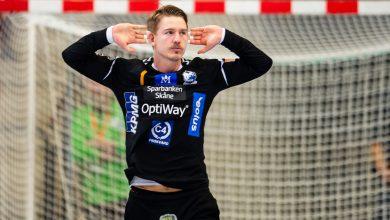 Photo of SM-finalfrågeformuläret – med Leo Larsson