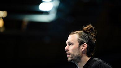 Photo of Bekräftat: Petersen lämnar HK Malmö för IFK Ystad