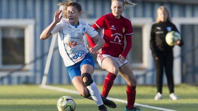 Photo of Bildspecial: IFK Osby – Hjärsås/Värestorps IF