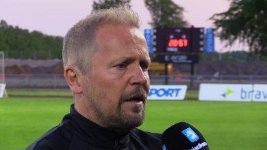 """Photo of Torn-TV: """"Kalle"""" kräver högre nivå på mackorna"""