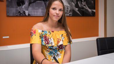 Photo of Viktig återvändare för Eslövs IK
