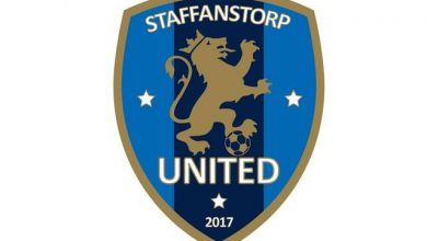 Photo of Staffanstorp United reste sig och vann