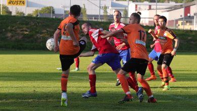 Photo of Bildspecial: FC New Life – Vittsjö GIK