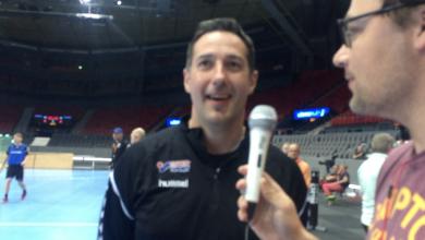 Photo of SM-final-TV: Jeppe formar IFK:s drömelva