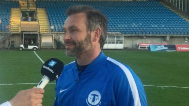 Photo of TFF-TV: Mattisson om MFF-segerns betydelse