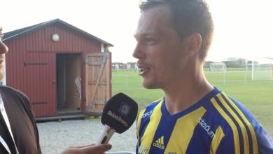 Photo of Skräll-TV: Eskilsminnes högerbackar glänser