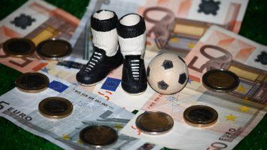 Photo of Varför inte skaffa ett sportkort?