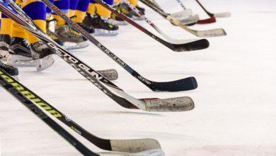 Photo of Gör hockey-VM mer spännande