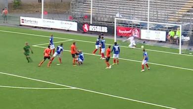 Photo of TV: Torns IF kvitterade på tilläggstid mot Åtvidaberg
