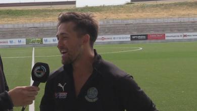 Photo of Lunds BK-TV: När vänsterbackar släpps lösa