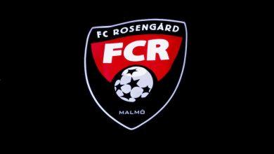 Photo of FC Rosengård förstärker med duo