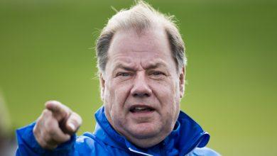 Photo of IFK Malmö jagar division ett – segermål i 98:e