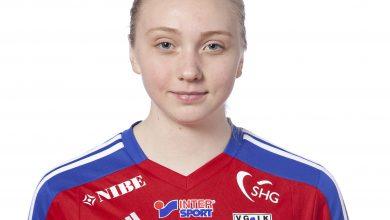 Photo of Har spelat i Allsvenskan för Vittsjö – klar för Malmö FBC