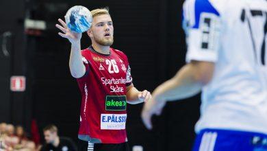 Photo of Ännu en tung återkomst i IFK Ystad