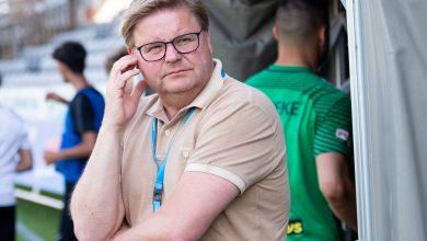 Photo of Klart: Swärdh och Manglind lämnar Landskrona BoIS