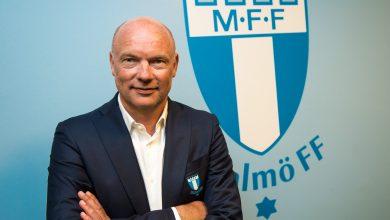 Photo of Många kommer att få speltid i Uwe Röslers debutmatch