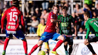 Photo of Ctrl-C Ctrl-V när HIF tappade poäng i Varberg