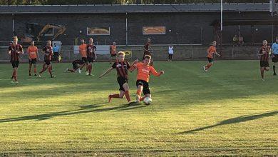 Photo of Torns IF vidare i cupen efter förlängning mot Eslöv 