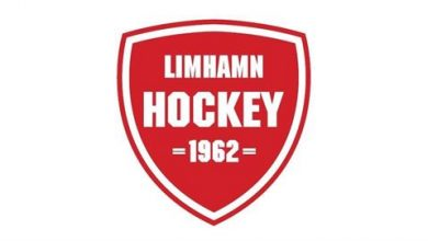 Photo of Limhamn Hockey värvar målvakt