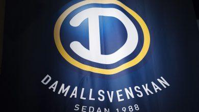 """Photo of Elitfotboll Dam: """"Detta kommer stärka Damallsvenskan"""""""