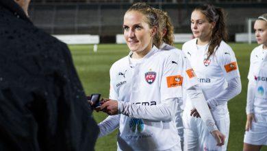 Photo of LB07 förstärker med Hanna Persson