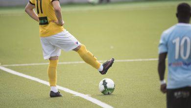 Photo of Matcher i Allsvenskan och Division 1 flyttas