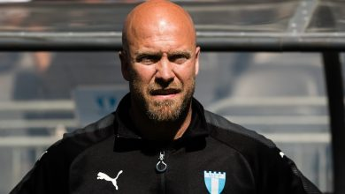 Photo of Olof Persson: Klart att matchen mot Sirius gav oss energi