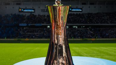 Photo of Cupen lottad – FC Rosengård fick Kalmar FF, MFF åker till Värnamo